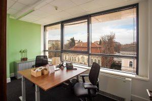 Office-519-1