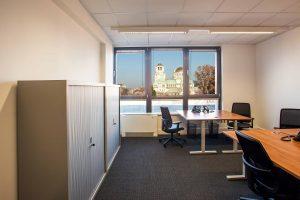 Office-620-2