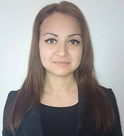 Pic Sonya