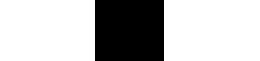 logo-transp-small.fw_1