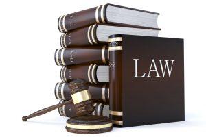 Lawyer-attorneyhunter.com-HD-5