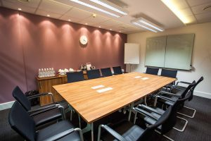 Serdika-Meeting-Room