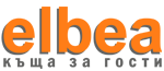 logo-elbea